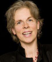 Sabine Mariss